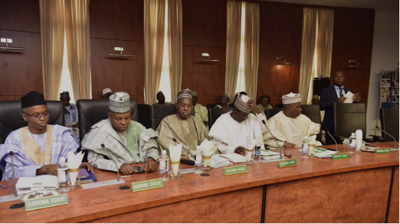 Reps condemn Arewa youths' ultimatum to Igbo