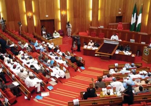 Senate scraps FERMA, adopts FRA