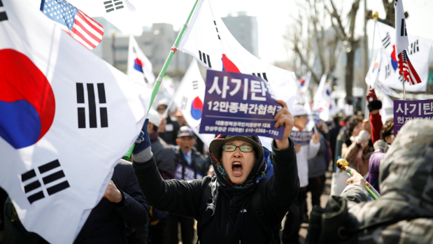 S'Korea 2017: StarTimes promises fans