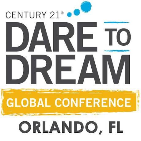 SPONSORED: Dare to Dream! Go international! Go global!