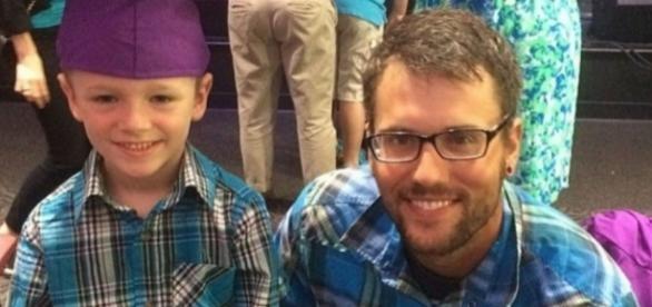 Teen Mom: OG Star Ryan Edwards Has Checked Into Rehab