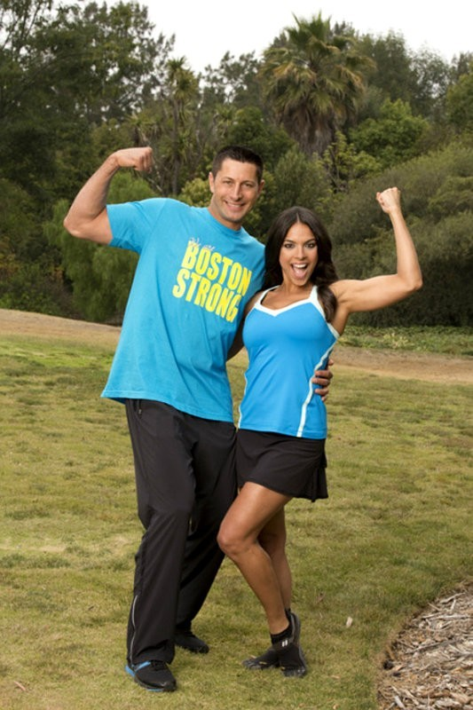 The Amazing Race Finale: And the Winning Team Is...