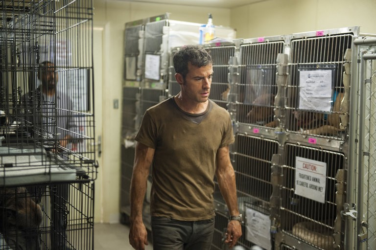 The Leftovers Series Finale: How Did It All End?