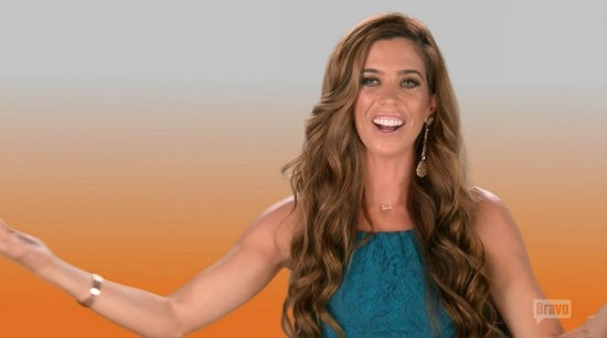 The Real Housewives of Orange County Season 12 Trailer Is Full of Prayers, Drag Parties and Screaming Matches
