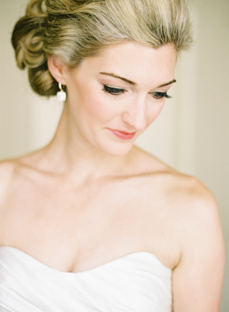 the-winners-of-style-me-prettys-first-ever-bridal-beauty ...