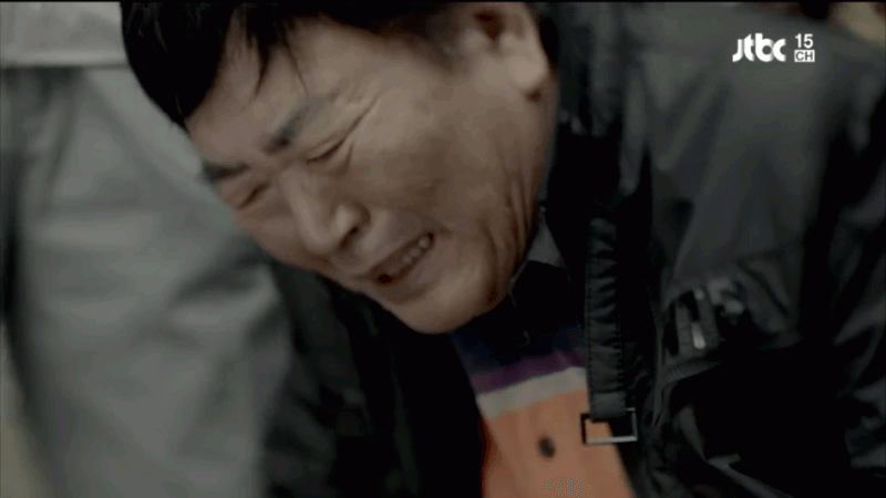 Trade Daze Episode 19: A Pain in the Neck