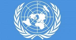 UN Expands North Korea Blacklist
