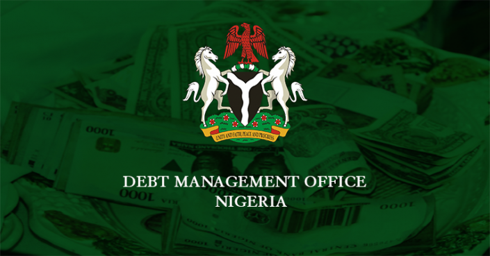 What does rising debt profile portend for Nigerian economy?