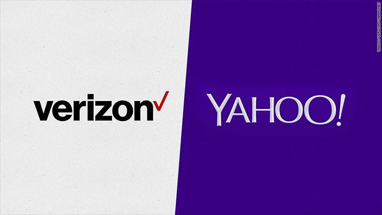 Yahoo, Verizon deal set to close June 13