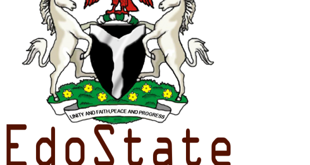 100,000 unemployed youths registered in our job portals – Edo Govt