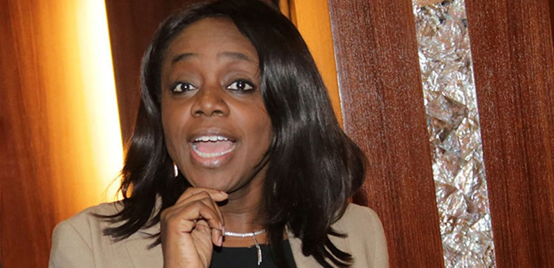 ADEOSUN: To borrow or not, the red flags fly