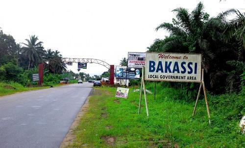 Bakassi: 97 Nigerians killed by Cameroonian gendarmes over failure to pay N100,000 boat levy
