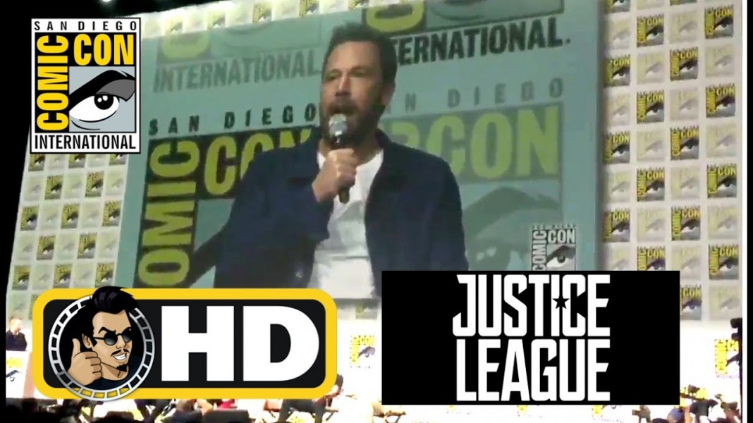 Ben Affleck Confirms He Will Still Star in The Batman After Rumors