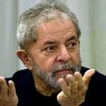 Brazil's ex-President Lula convicted for corruption