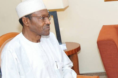 'Buhari govt unwittingly galvanized massive support for Kanu and his dubious ideology'