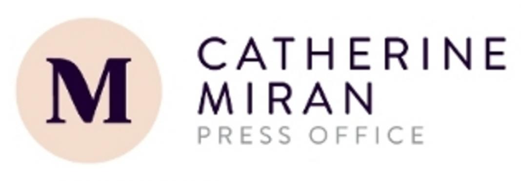 Catherine Miran Public Relations Is Seeking Fall '17 Fashion PR Interns In New York, NY