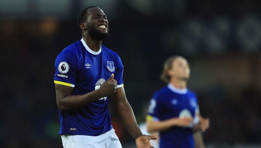 Chelsea match £75m Lukaku bid