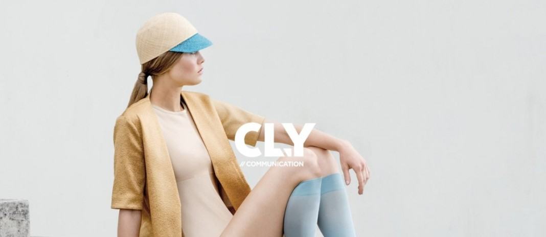 CLY COMMUNICATION IS LOOKING FOR A PART-TIME BEAUTY & LIFESTYLE PR INTERN (NEW YORK, NY)