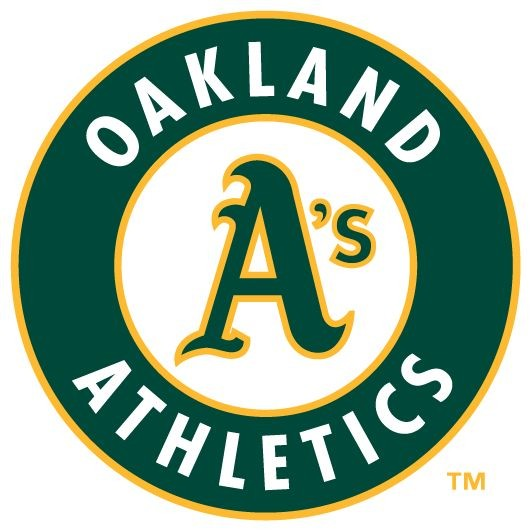 Defining a successful second half for the Oakland A's