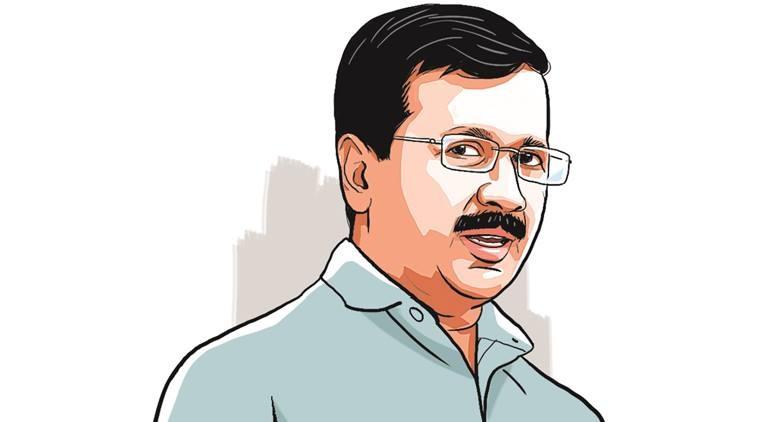 Delhi Confidential: Pause For President