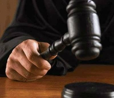 Delhi Court acquits man in false rape case lodged by step-daughter