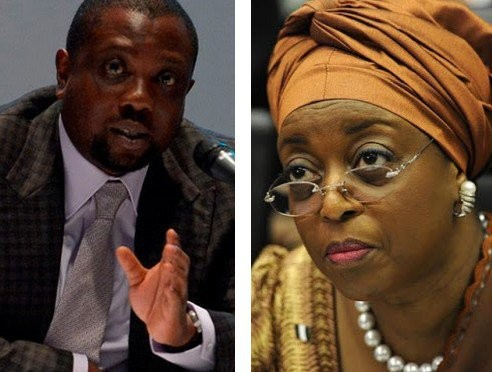 Diezani $1.7b deals: EFCC sends more proof to UK – The Nation NewsPaper