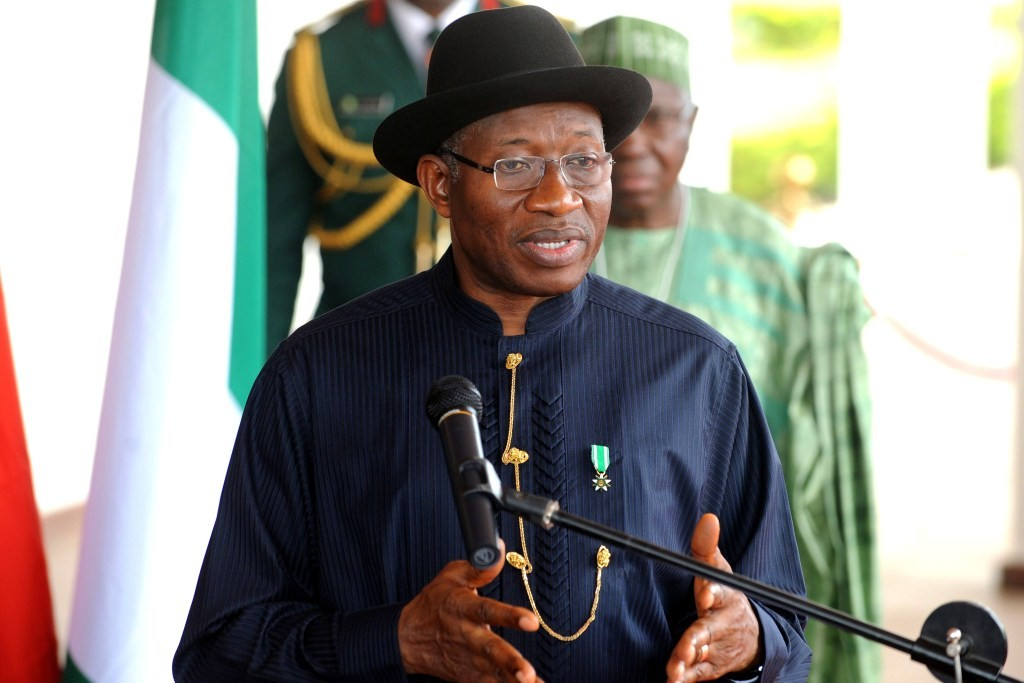 EXPOSED: Audio shows Nigerian Presidency lied about what AGF Malami told journalists