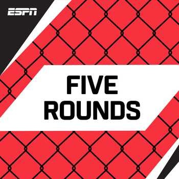 Five Rounds podcast: Mayweather-McGregor world tour recap