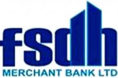 FSDH Merchant Bank raises N14.4bn in commercial paper notes