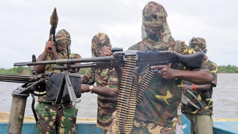 Group hails Agip for development of Niger Delta region