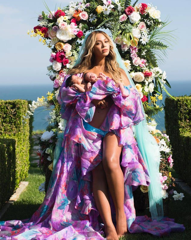 Inside Beyoncé and Jay-Z's New Life With Twins: How the Famous Family Is Embracing Love in Private