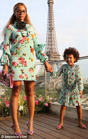 Inside Beyoncé's Life With Twins: Details on Her Post-Baby Exercise Routine, Healthy Diet & More!