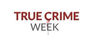 Inside Ryan Murphy's Secretive--and Totally Unstoppable--True Crime Empire