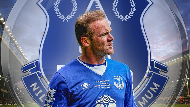 Is Rooney a good signing?