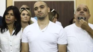Israeli soldier who killed wounded Palestinian attacker loses appeal