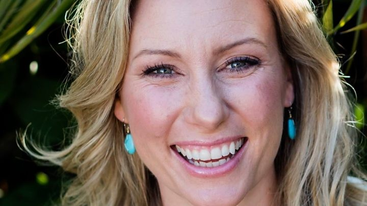 Justine Damond: 'Why did the police not use their cameras?'