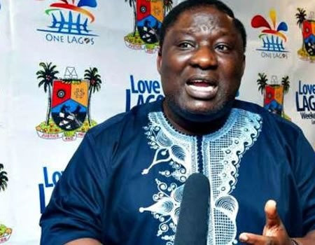 Lagos LG Election: APC Chairmanship candidate pledges salary to help youth