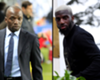 Makelele admits he had to talk to Bakayoko 'every day' at Monaco to turn his career around