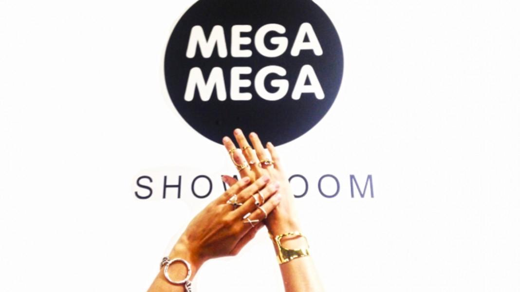 Mega Mega Projects Is Seeking Fall '17 PR And Sales Interns In New York, NY
