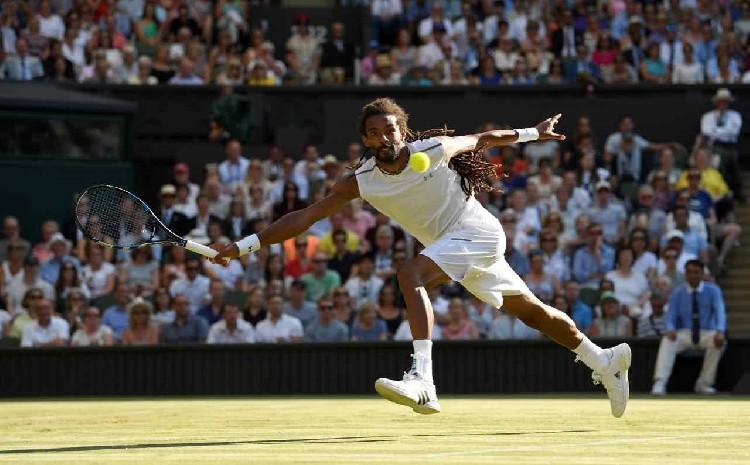 Murray, Nadal through, heartbreak for Kvitova