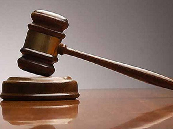 'My blind wife beats me up and abuses me too' - Man tells court