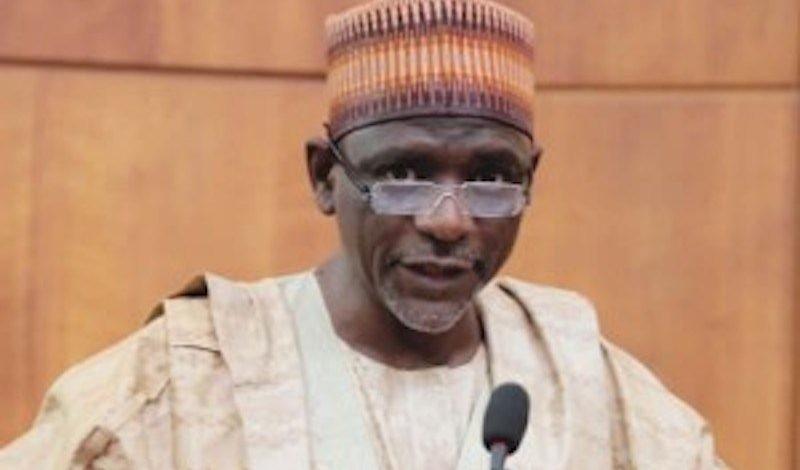 Nigerian govt orders immediate separation of CRK, IRK in… – PM NewsPaper