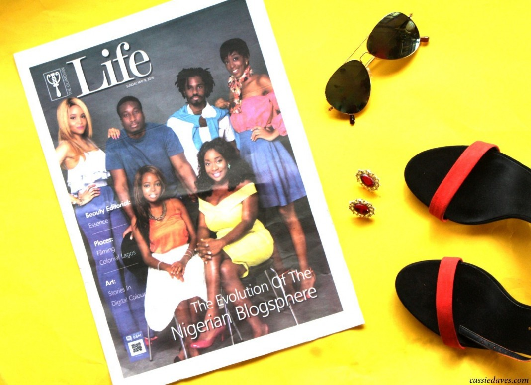 Nkem Offonabo: How to Maximize Your Weekends When You Have a Full Time Job