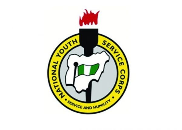 """NYSC releases Orientation Course for Batch """"A"""" Stream II"""