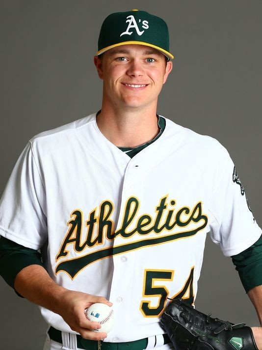 Oakland A's prospect watch: Double-A Midland scores 38 runs in 2 days