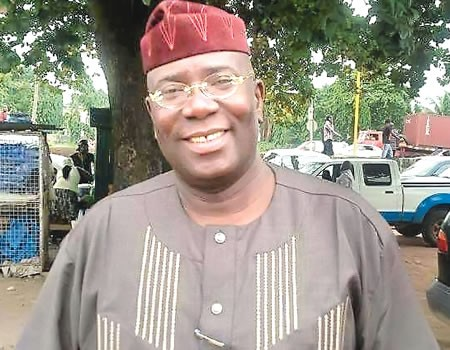 Osun by-election: I will win, says APC, PDP candidates