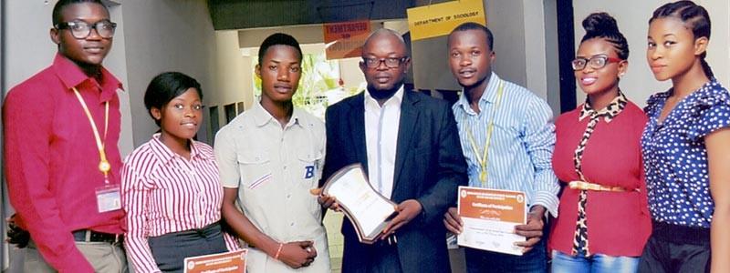 Our universities are off course — Prof. Mimiko, Ex-VC, Adekunle Ajasin University