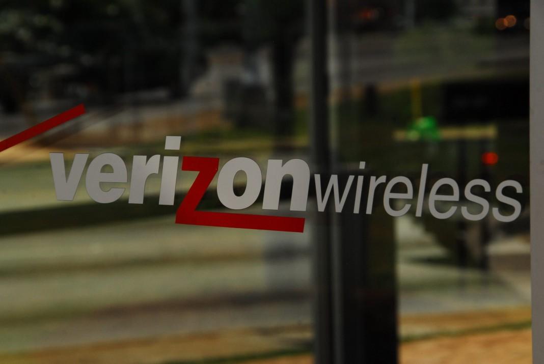 Personal data of 6 million Verizon customers has leaked online