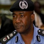 Police ordered to arraign detained suspect in court