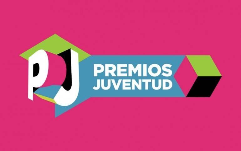 Premios Juventud 2017 Red Carpet Arrivals: See Diane Guerrero, Iggy Azalea, Maluma and More